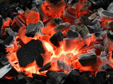 Бурый уголь - шесть основных разновидностей или сортов