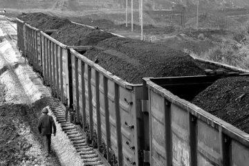 Каменный уголь и уголь антрацит являются универсальным вариантом топлива