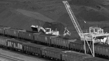 Уголь для котла как топливо для отопления дома