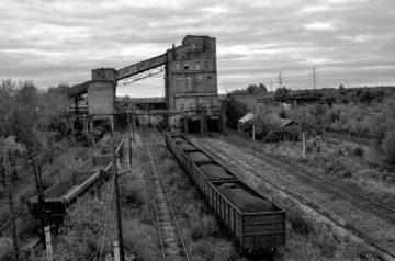 применение каменного угля и угля антрацит