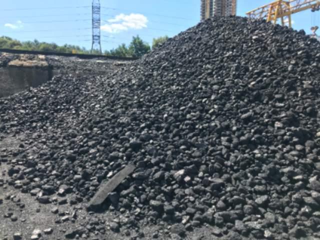 купить уголь антрацит кулак