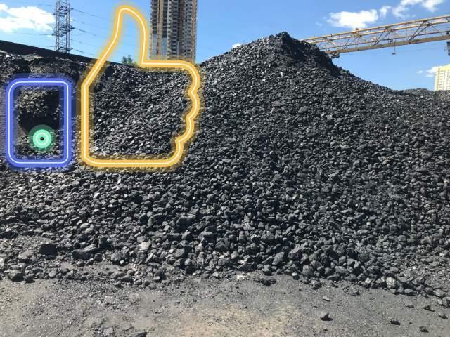 купить уголь Антрацит Орех мелкий АМО