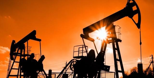 сравнение угольной и нефтедобывающей промышленности